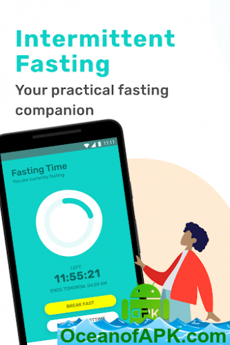 Clear-Intermittent-Fasting-amp-Fasting-Tracker-v1.31.1-Plus-APK-Free-Download-1-OceanofAPK.com_.png