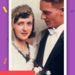 Colorize – Color to Old Photos v2.0 [Premium] APK Free Download