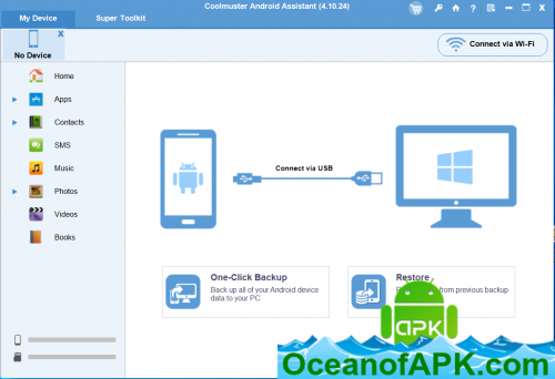 Coolmuster-Android-Assistant-v4.10.33-working-patch-APK-Free-Download-1-OceanofAPK.com_.png