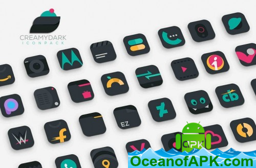 Creamy-Dark-v1.0.0-Patched-APK-Free-Download-1-OceanofAPK.com_.png