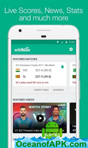 Cricbuzz-Live-Cricket-Scores-amp-News-v4.9.003-Mod-APK-Free-Download-1-OceanofAPK.com_.png