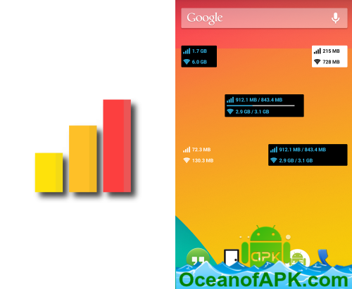 Data-counter-widget-v3.5.5-PROMod-APK-Free-Download-1-OceanofAPK.com_.png