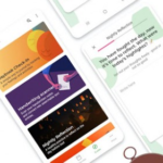 Daybook – Diary, Journal, Note, Mood Tracker v5.38.0 [Premium] APK Free Download