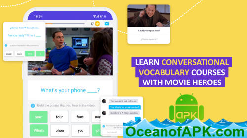 EWA-Learn-English-Language-v5.9.0-Pro-APK-Free-Download-1-OceanofAPK.com_.png