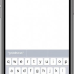 Easy Text Editor Plus v1.41.1 [Paid] APK Free Download
