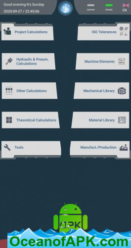 Engineering-Tools-Mechanical-v210-Paid-SAP-APK-Free-Download-1-OceanofAPK.com_.png