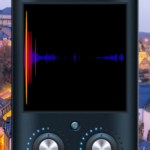 Equalizer & Bass Booster Pro v1.2.9 [Paid] by HowarJran APK Free Download