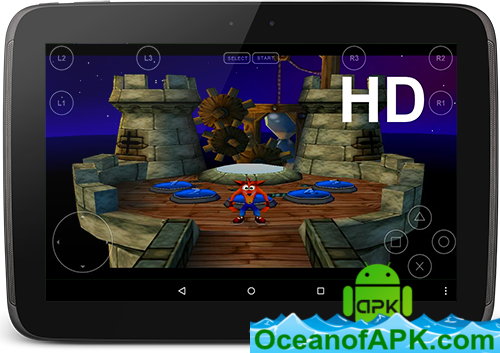 FPse-for-android-v11.214-build-876-Paid-APK-Free-Download-1-OceanofAPK.com_.png