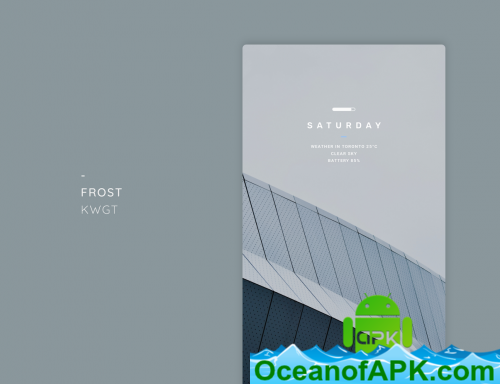Frost-KWGT-v4.6-Paid-APK-Free-Download-1-OceanofAPK.com_.png