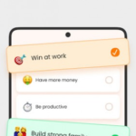 Headway: Self-Growth Challenge v1.4.5.0 (Subscribed) APK Free Download