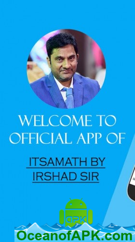 ITSAMATH-BY-IRSHAD-SIR-v1.0-Unlocked-APK-Free-Download-1-OceanofAPK.com_.png