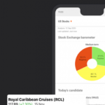 Investtech v3.0.3.6 [Subscribed] APK Free Download