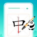 Learn Chinese – ChineseSkill v6.1.2 (Unlocked) APK Free Download