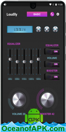 Loudly-Louder-Volume-Amplifier-amp-Speaker-Booster-v6.48-PRO-APK-Free-Download-1-OceanofAPK.com_.png