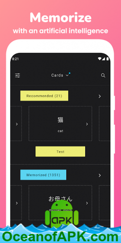 Memorize-Learn-GRE-Words-with-Flashcards-v1.5.1-Paid-APK-Free-Download-1-OceanofAPK.com_.png