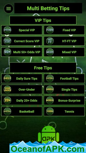 Multi-Betting-Tips-v1.1-VIP-APK-Free-Download-1-OceanofAPK.com_.png