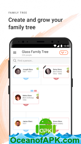 MyHeritage-Family-tree-DNA-amp-ancestry-search-v5.7.1-Premium-APK-Free-Download-1-OceanofAPK.com_.png