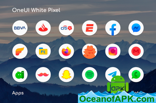 OneUI-3-White-Round-Icon-Pack-v2.6-Patched-APK-Free-Download-1-OceanofAPK.com_.png