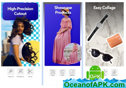 PhotoRoom-Remove-Background-amp-Photo-Editor-v1.5.2-Premium-APK-Free-Download-1-OceanofAPK.com_.png