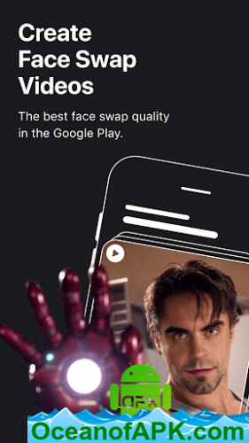 Reface-Face-swap-videos-and-memes-with-your-photo-v1.9.3-Pro-Mod-APK-Free-Download-1-OceanofAPK.com_.png