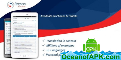 Reverso-Translate-and-Learn-v9.9.5-PremiumMod-Lite-APK-Free-Download-1-OceanofAPK.com_.png