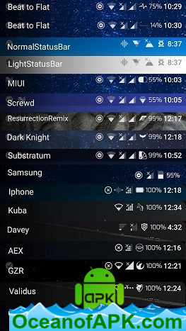 StatusBar-Icon-Mod-for-Samsung-Substratum-v2.3-Patched-APK-Free-Download-1-OceanofAPK.com_.png