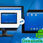 TeamViewer Host v15.15.46 APK Free Download