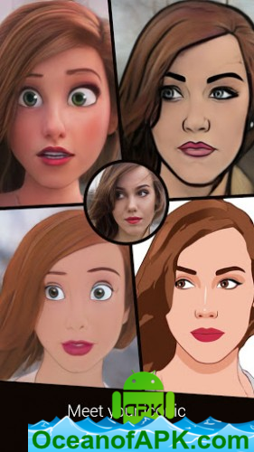 ToonMe-Cartoon-yourself-photo-editor-v0.5.20-Pro-APK-Free-Download-1-OceanofAPK.com_.png