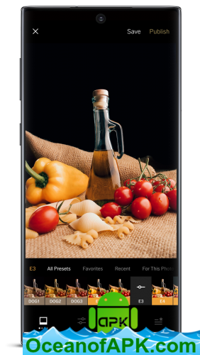 VSCO-Photo-amp-Video-Editor-v206-Unlocked-Mod-Extra-APK-Free-Download-1-OceanofAPK.com_.png
