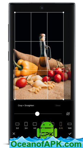 VSCO-Photo-amp-Video-Editor-v206-Unlocked-Mod-Extra-APK-Free-Download-2-OceanofAPK.com_.png