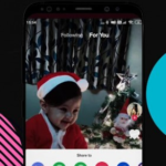 Video Downloader for TikTok – No Watermark v1.0.59 (Ad Free) APK Free Download