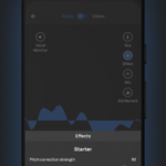 Voloco: Auto Voice Tune + Harmony v6.4.0 [Premium] APK Free Download