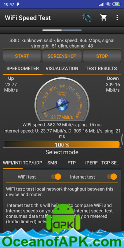 WiFi-Speed-Test-Pro-v4.1.3-Paid-Patched-APK-Free-Download-1-OceanofAPK.com_.png