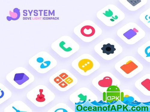 Dove-Light-Icon-Pack-v1.5-Patched-APK-Free-Download-1-OceanofAPK.com_.png