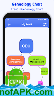 MindMap-Simple-Mind-Mapping-amp-Concept-Map-Maker-v1.3-PRO-APK-Free-Download-1-OceanofAPK.com_.png