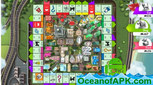 Monopoly-Board-game-classic-about-real-estate-v1.4.9-PaidUnlocked-APK-Free-Download-1-OceanofAPK.com_.png