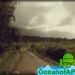 Rugo – Icon Pack v5.0.1 [Patched] APK Free Download