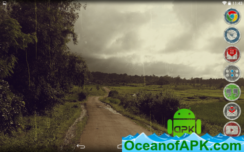 Rugo-Icon-Pack-v5.0.1-Patched-APK-Free-Download-1-OceanofAPK.com_.png
