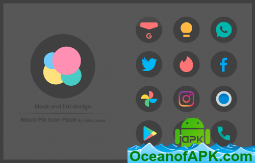 Black-Pie-Icon-Pack-v1.5-Patched-APK-Free-Download-1-OceanofAPK.com_.png