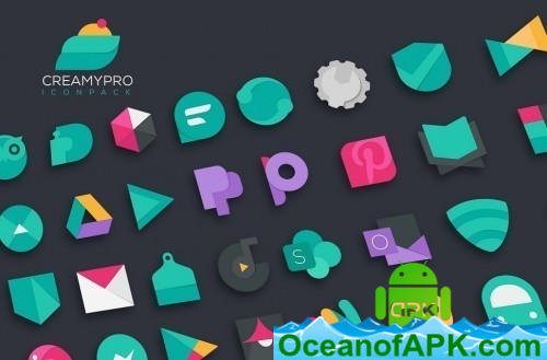 Creamypro-Icon-pack-v1.1.1-Patched-APK-Free-Download-1-OceanofAPK.com_.png