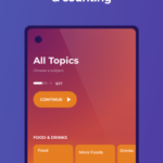 Drops Language Learning: Learn 41+ languages v35.67 [Premium] APK Free Download