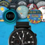 Facer Watch Faces v5.1.59_103029.phone [Subscribed] APK Free Download