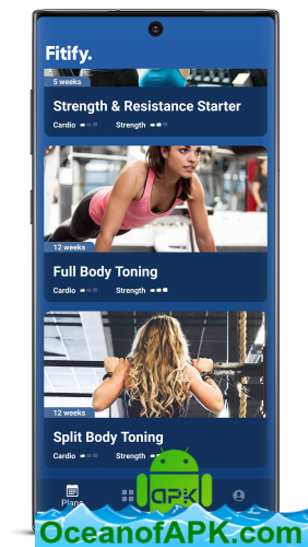 Fitify-Workout-Routines-amp-Training-Plans-v1.14.5-Pro-Fix-APK-Free-Download-1-OceanofAPK.com_.png