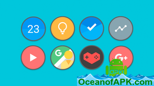 Flat-Circle-Icon-Pack-v6.5-Patched-APK-Free-Download-1-OceanofAPK.com_.png