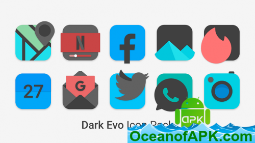Flat-Dark-Evo-Icon-Pack-v4.5-Patched-APK-Free-Download-1-OceanofAPK.com_.png