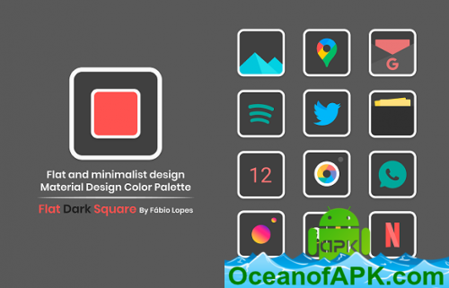 Flat-Dark-Square-Icon-Pack-v2.1-Patched-APK-Free-Download-1-OceanofAPK.com_.png