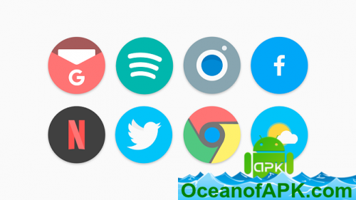 Flat-Pie-Icon-Pack-v5.2-Patched-APK-Free-Download-1-OceanofAPK.com_.png