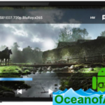 MX Player Pro v1.35.9 [Final] [Patched] [AC3] [DTS] [Mod Extra] APK Free Download