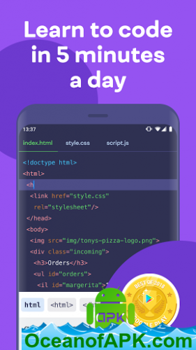 Mimo-Learn-coding-in-JavaScript-Python-and-HTML-v3.34-Pro-Mod-APK-Free-Download-1-OceanofAPK.com_.png