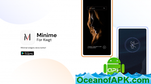 Minime-KWGT-vMin-1.1-Paid-APK-Free-Download-1-OceanofAPK.com_.png